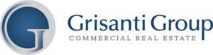 Grisanti Group Commercial Real Estate