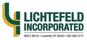 lichtefeld-682x1024