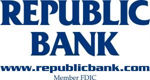 republic bank logo_white centered