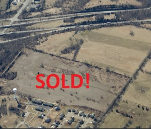 hwy-329-sold